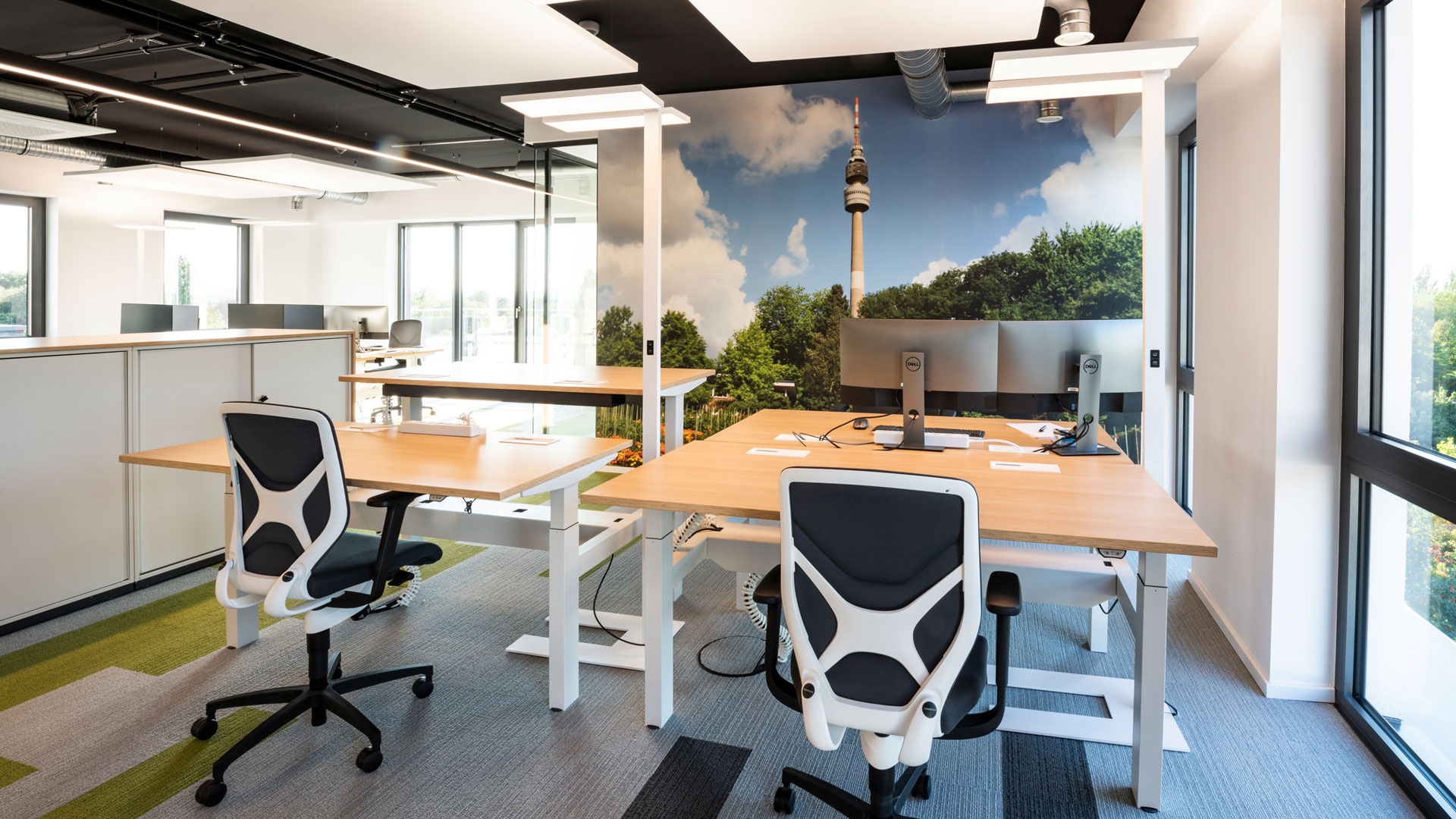 Connect Sense GmbH